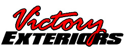 Victory Exteriors | Texas Roofing Company